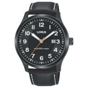 Vīriešu pulkstenis LORUS RH941HX-9