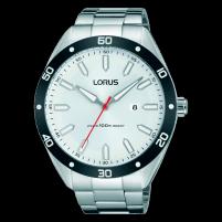 Vyriškas laikrodis LORUS RH943FX-9