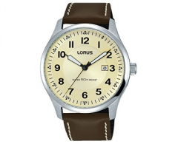 Male laikrodis Lorus RH947HX9