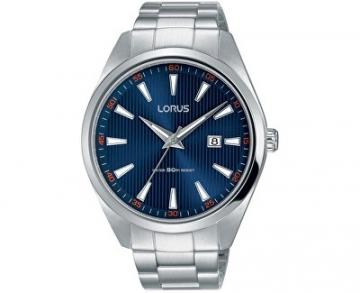 Vīriešu pulkstenis Lorus RH953GX9