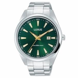 Vīriešu pulkstenis LORUS RH955GX-9