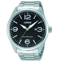 LORUS RH957DX-9