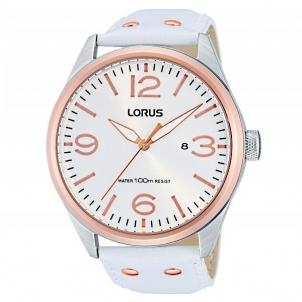 LORUS RH958DX-9