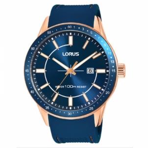 Vyriškas laikrodis LORUS RH960HX-9