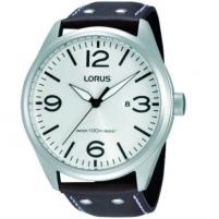 LORUS RH969DX-9