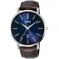 Vyriškas laikrodis LORUS RH971LX-8