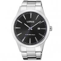 Vyriškas laikrodis LORUS RH973FX-9