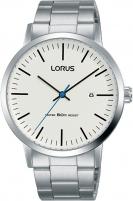 Vyriškas laikrodis Lorus RH991JX9