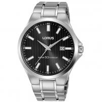 Male laikrodis LORUS RH991KX-9