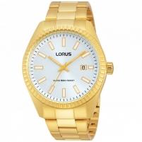 LORUS RH994DX-9