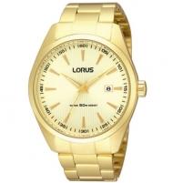 LORUS RH996CX-9