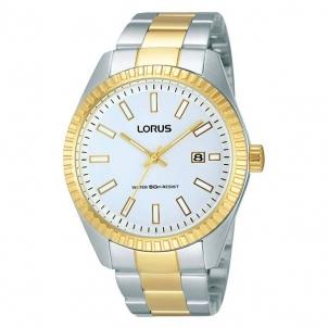 LORUS RH996DX-9