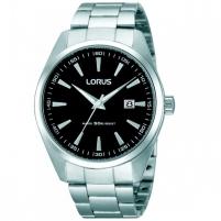 LORUS RH999CX-9