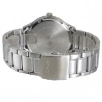 Vyriškas laikrodis LORUS RH999FX-9