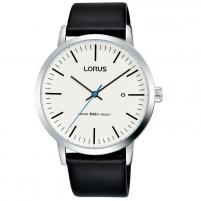 Male laikrodis LORUS RH999JX-9