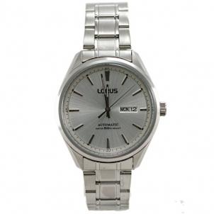 Vīriešu pulkstenis LORUS RL433AX-9