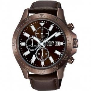 Vīriešu pulkstenis LORUS RM305EX-9