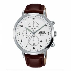 Vyriškas laikrodis LORUS RM317EX-8