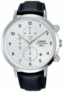 Vīriešu pulkstenis Lorus RM317EX9