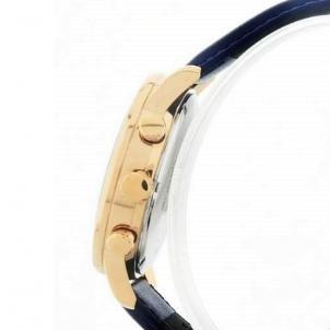 Male laikrodis LORUS RM338EX-9