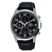 Vīriešu pulkstenis LORUS RM369EX-8