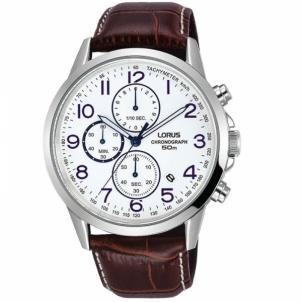 Vyriškas laikrodis LORUS RM379EX-9