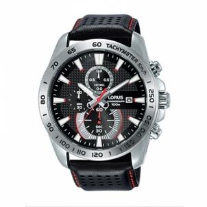 Vīriešu pulkstenis LORUS RM393DX-9