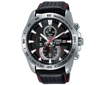 Vīriešu pulkstenis Lorus RM393DX9