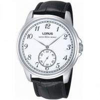 LORUS RN401AX-9