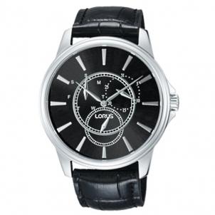 Vīriešu pulkstenis LORUS RP507AX-9