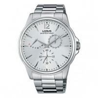 LORUS RP859AX-9