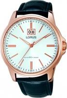 Men's watch Lorus RQ526AX9 Mens watches