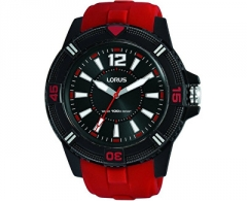 Vyriškas laikrodis Lorus RRX11FX8