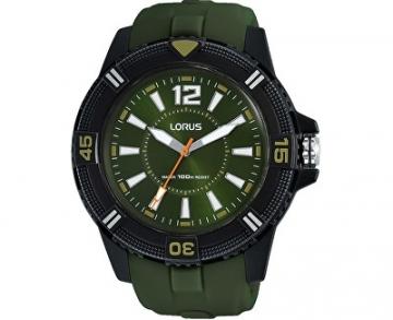 Vyriškas laikrodis Lorus RRX13FX9