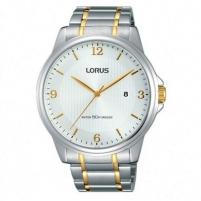 Vyriškas laikrodis LORUS RS905CX-9