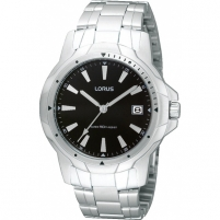 LORUS RS907BX-9 Mens watches