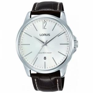 Vīriešu pulkstenis LORUS RS913DX-8