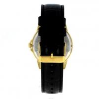 Vyriškas laikrodis LORUS RS916CX-9