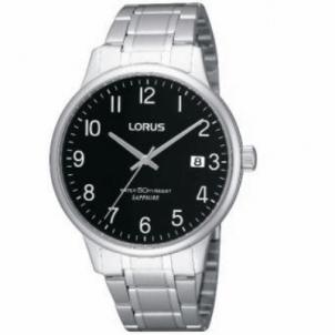Vīriešu pulkstenis LORUS RS917BX-9