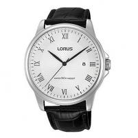 Vīriešu pulkstenis LORUS RS917CX-9