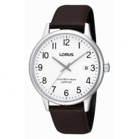 Vyriškas laikrodis LORUS RS923BX-9