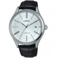 Male laikrodis LORUS RS923CX-9