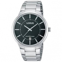 LORUS RS933BX-9