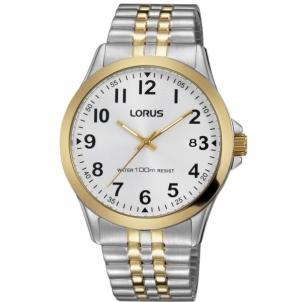 Vyriškas laikrodis LORUS RS972CX-9
