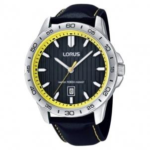 Vyriškas laikrodis LORUS RS975AX-9