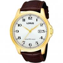 LORUS RS982AX-9 Vīriešu pulksteņi