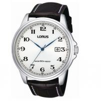 LORUS RS985AX-9