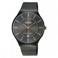 LORUS RS987BX-9