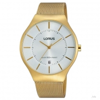 LORUS RS988BX-9 Mens watches