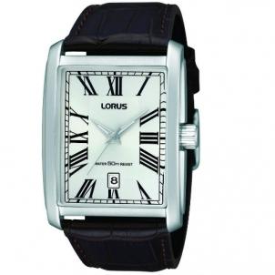 Vyriškas laikrodis LORUS RS997AX-9